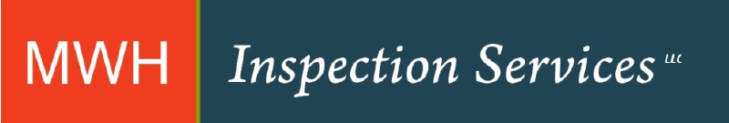 MWH Inspection Services LLC